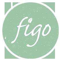 Figo Fresh